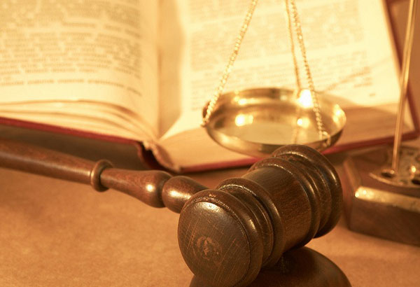 Remedial-Law-and-Legal-Ethics